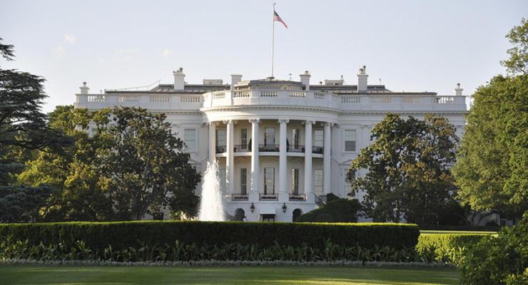 США сократят финансовую помощь другим странам