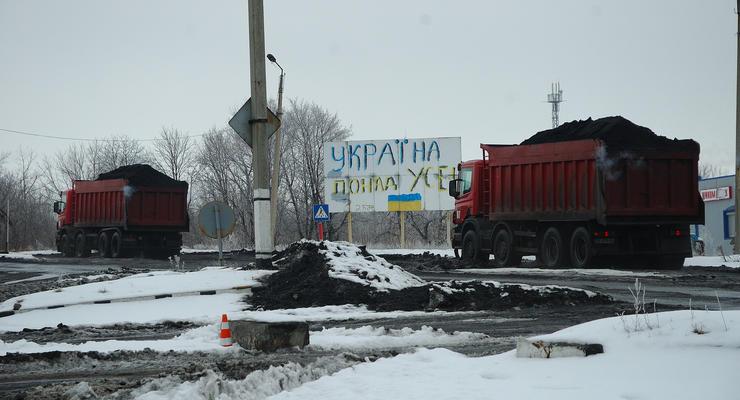 На Донбассе оставят прежних владельцев захваченных компаний
