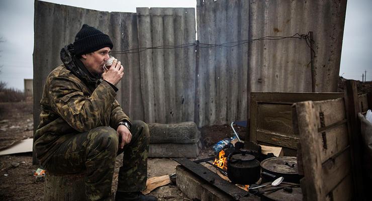 """Норвежский профессор назвал Украину """"экономическим аутсайдером"""""""