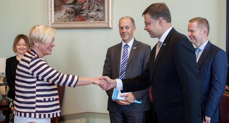 Какие кадровые перестановки состоялись в банковской системе Украины