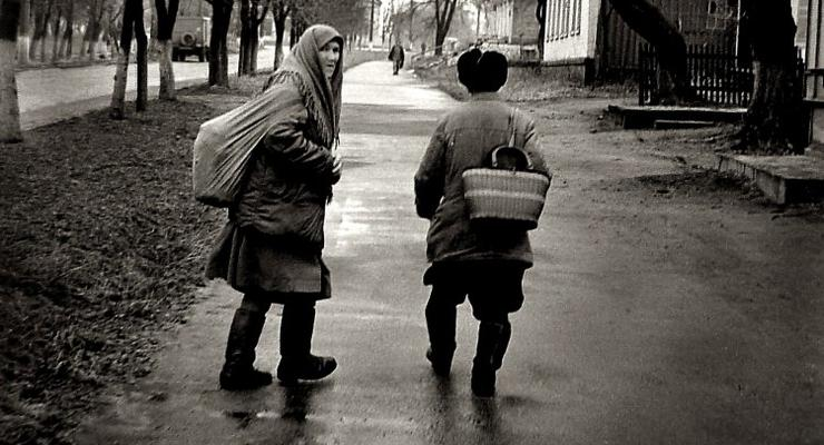 Украину признали одной из самых дешевых стран для проживания