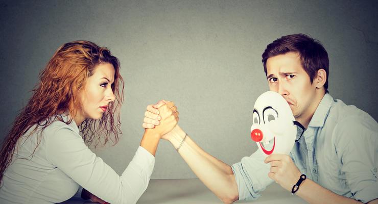 Почему женщины до сих пор зарабатывают меньше мужчин
