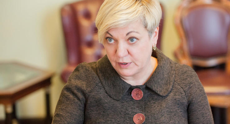 СМИ: Украинские банки торговать валютой будут по-новому