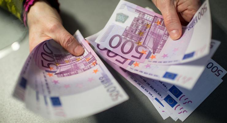 Какие кредитные программы предлагают украинские банки