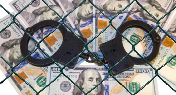 Мошенник поневоле: как не стать соучастником денежной аферы