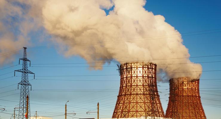 Кабмин может продлить чрезвычайное положение в энергетике