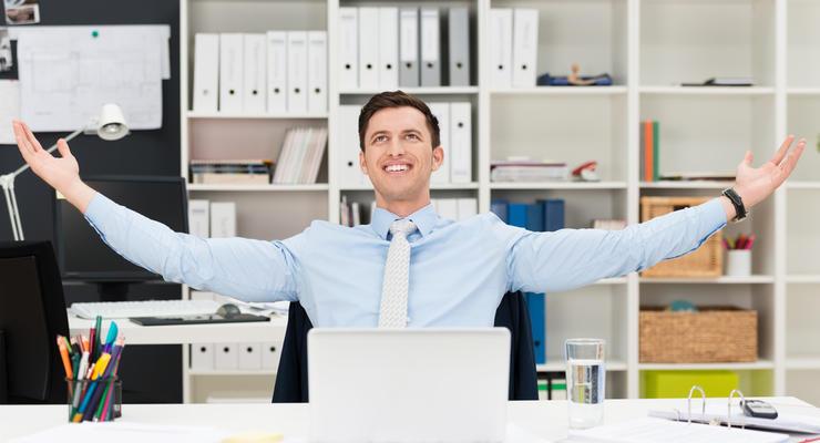 Опубликован список отмененных актов, которые мешали бизнесу