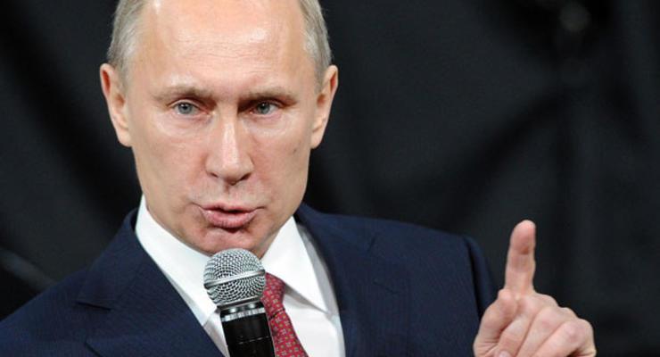 Россия не собирается прекращать сотрудничество с Украиной