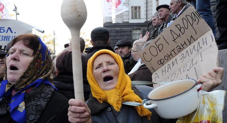 Чего ожидать украинцам от нового формата субсидий