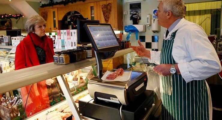 ТОП-5 способов экономии для малого бизнеса