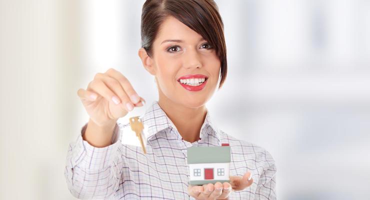 Купить залоговую квартиру в банке: преимущества и риски