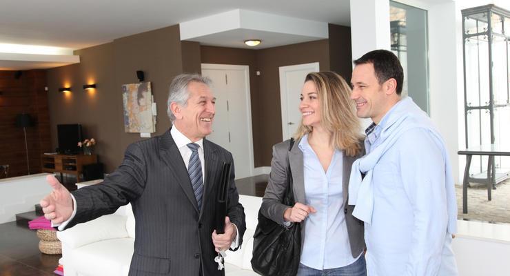 Как снизить цену при покупке квартиры в Киеве