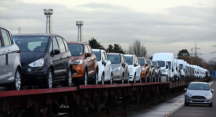 В Украине могут изменить правила лизинга