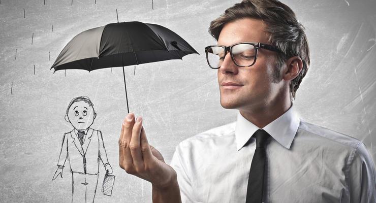 ТОП-10 страховых компаний, которые быстрее всех выплачивают компенсации