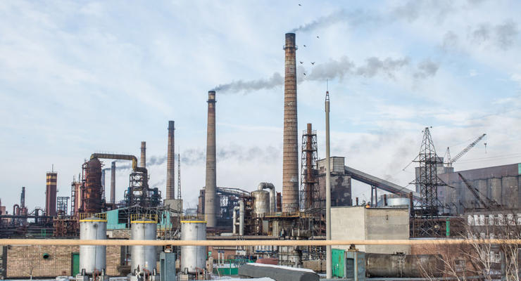 Украина рассчитывает на 500 миллионов гривен дохода от приватизации