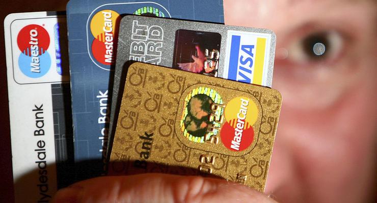 Украинцы экономят на кредитах, пользуясь бесплатными грейс-периодами