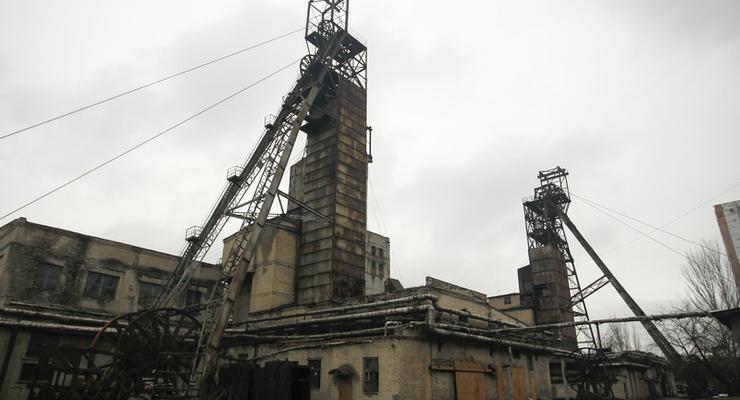 На украинских ТЭС и ТЭЦ выросли запасы угля