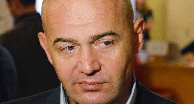 Миллионы наличных и пальто за 200 тысяч: что задекларировал Кононенко