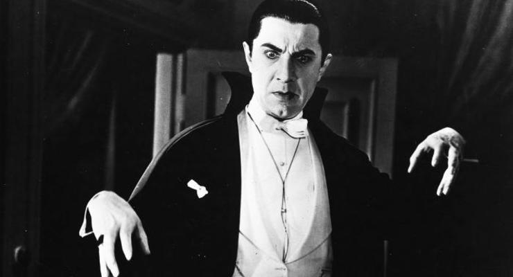 В США продают дом Дракулы за 3 миллиона долларов