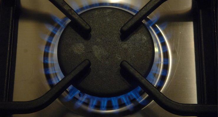 В Украине снизят цену на газ для населения