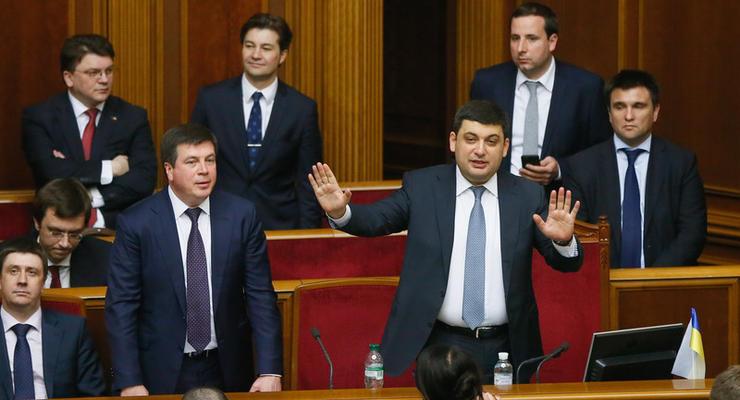 НДС и банки: что приняла Рада в марте