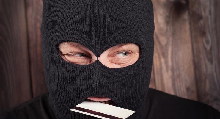 В Украине хотят усилить уголовную ответственность за платежные преступления