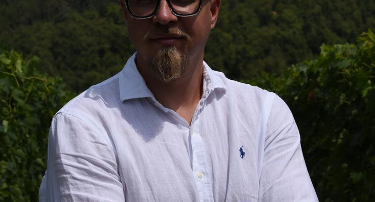 Борис Тизенгаузен: Конкуренция идей, а не размеров взяток