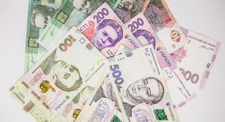 Как бизнес может получать валютную выручку из-за границы