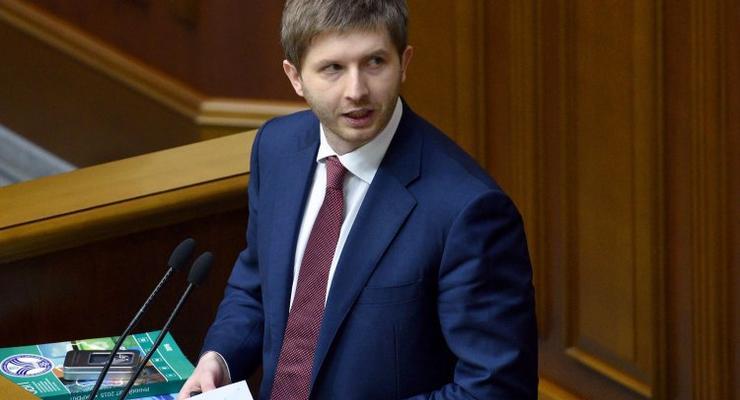 Очередная отставка: менеджер Порошенко не выдержал давления