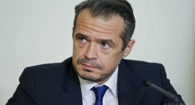 Хороших дорог в Украине еще долго не будет - глава Укравтодора