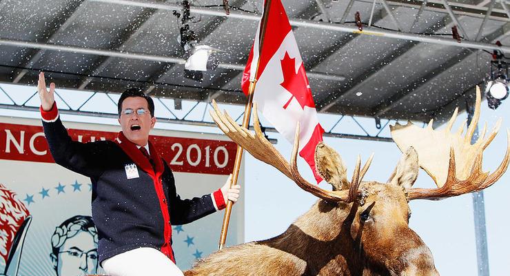 Кого ждут в Канаде: ТОП-10 самых востребованных профессий