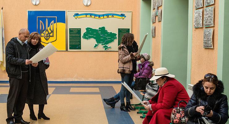 Зарплата 3200: что сейчас происходит на украинском рынке труда