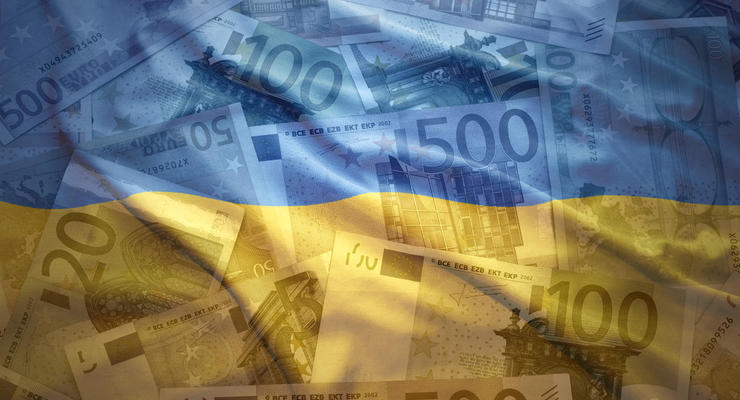 МВФ прогнозирует рост экономики Украины