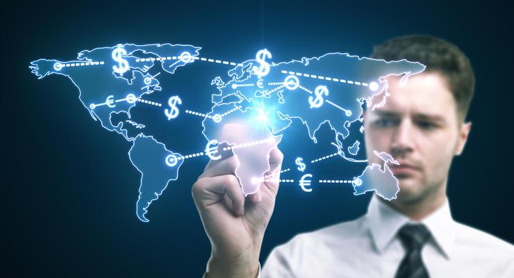 Почему денежные переводы SWIFT стоят так дорого