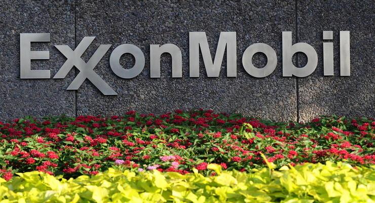 Exxon Mobil добивается разрешения на сотрудничество с РФ - СМИ