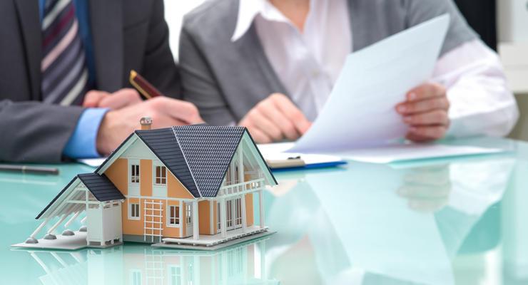 Какие налоги следует заплатить при сделках с недвижимостью