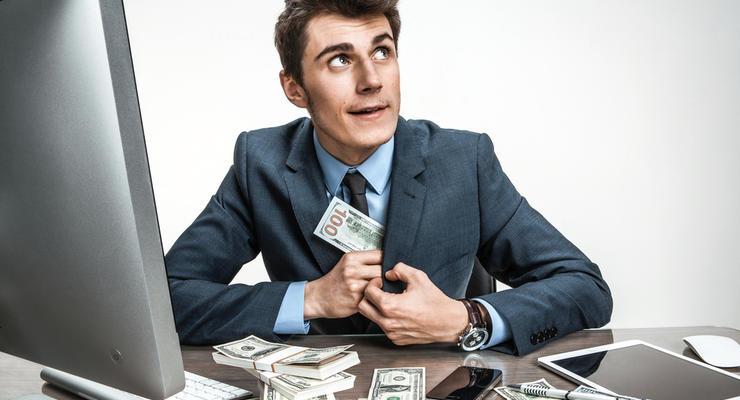 Стали известны самые главные мошеннические схемы с арендой квартир