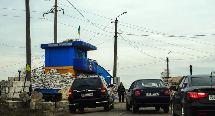 В Украине анонсировали первые решения ВТО по торговым спорам с РФ