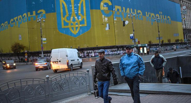 Опасный законопроект: тысячи украинцев могут остаться без жилья