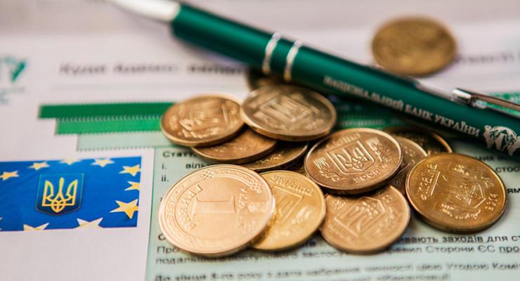 НБУ выпустит монету, посвященную Евровидению-2017