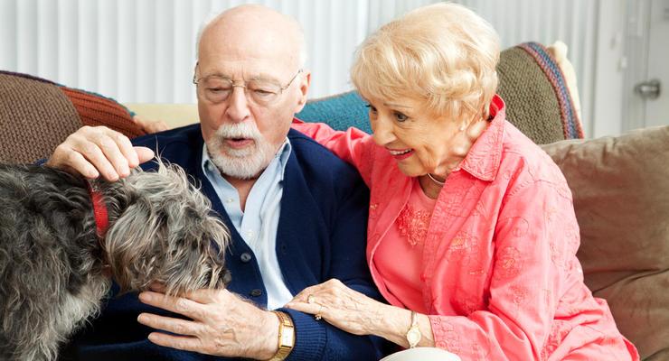 На какое повышение пенсий смогут рассчитывать украинцы в октябре