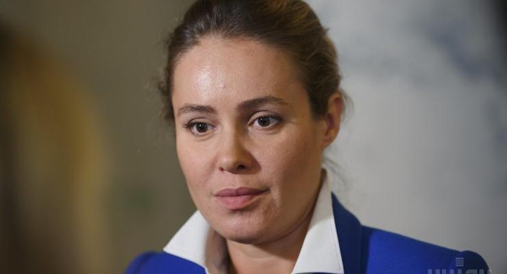 Королевская продает угольный бизнес на Западной Украине - СМИ