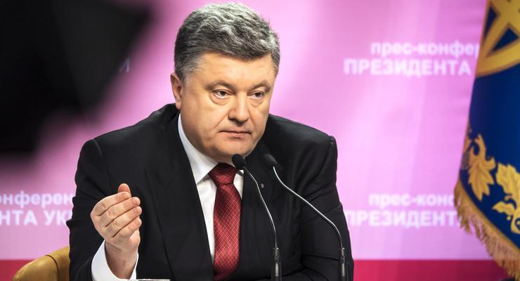 Украина должна выплатить десятки миллиардов долга до 2020 года