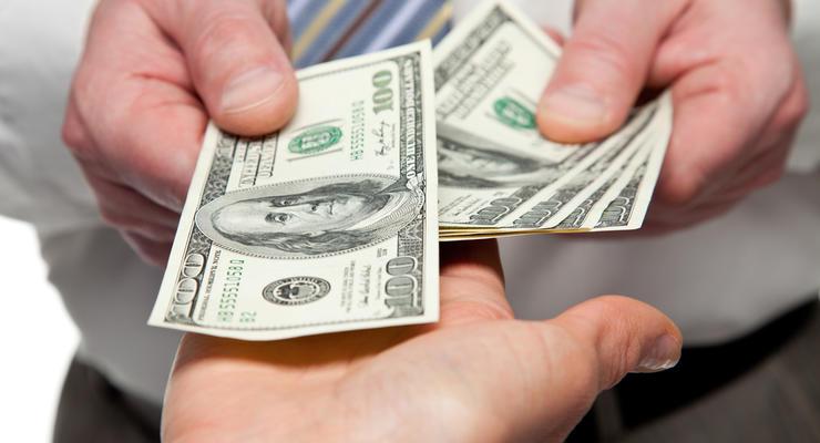 Осторожно, экономия: в каких случаях платить за лишние метры не нужно