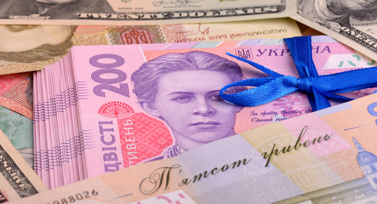 Таможня пополнила госбюджет Украины миллиардами гривен