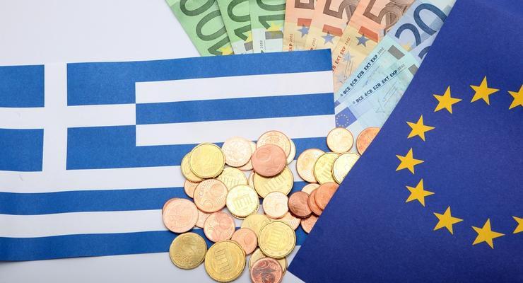 Парламент Греции одобрил новые меры экономии