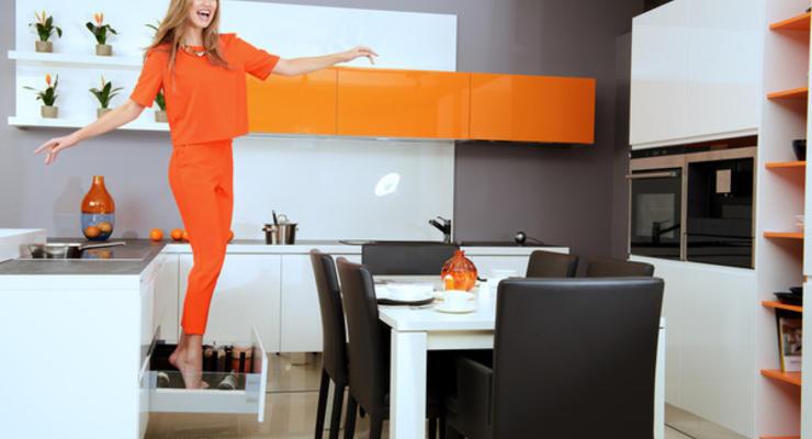 Сколько стоит арендовать квартиру в разных регионах Украины