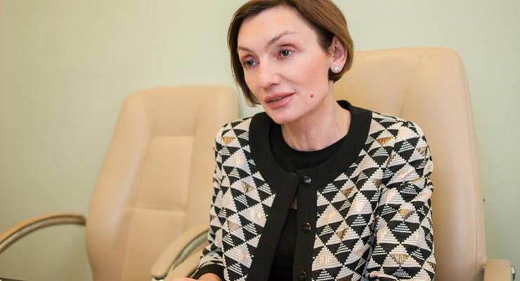 В Украине небольшие банки будут объединяться