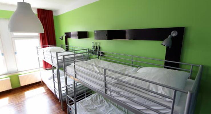 Офисы и хостелы в квартирах могут оказаться вне закона