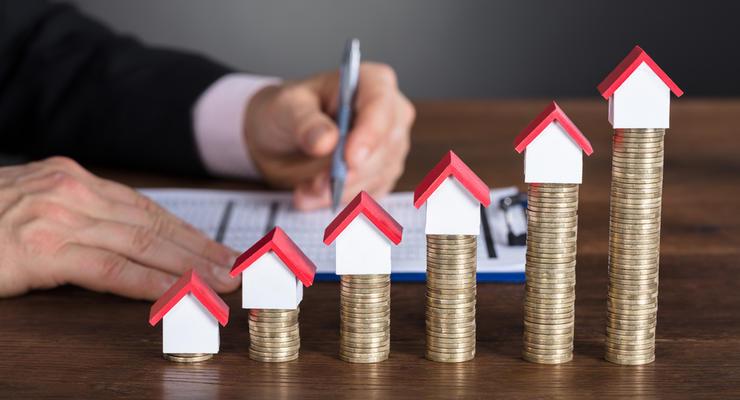 Кто освобождается от уплаты налога на недвижимость в 2017 году